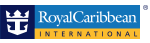 Royal Caribbean International(R)