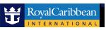 Royal Caribbean International(R)