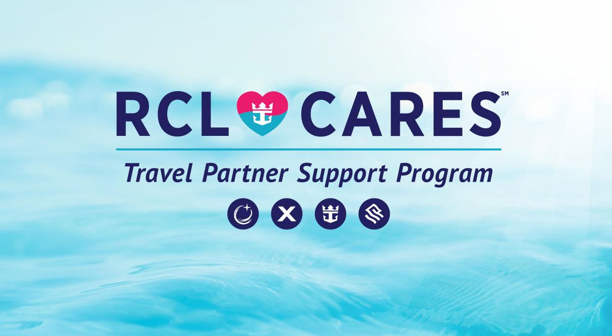 RCL Cares